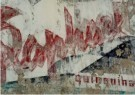 Jack Tooten  -  Raphael,VIN AU QUI - Postcard -  C11915-1
