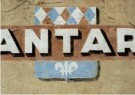 Jack Tooten  -  Antar, CARBURANT - Postcard -  C11918-1