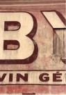 Jack Tooten  -  Vin au quinquina - Postcard -  C11923-1