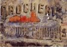 Jack Tooten  -  Droguerie,PRODUITS - Postcard -  C11928-1