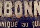 Jack Tooten  -  Dubonnet, VIN AU - Postcard -  C11929-1