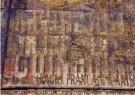 Jack Tooten  -  Erichalet CIGARES - Postcard -  C11931-1