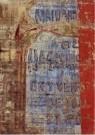 Jack Tooten  -  Erichalet EN Y VEN - Postcard -  C11932-1