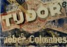 Jack Tooten  -  Tudor, PEBER - Postcard -  C11937-1