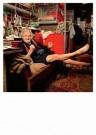 Gerry Hurkmans (1951)  -  Anton Heyboer 2000 - Postcard -  C11945-1