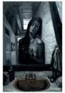 Nico Vrielink (1958)  -  This is not a self portrait, 2009 - Postcard -  C11972-1