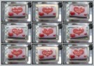 Rolf Unger  -  The Love automatiek - Postcard -  C12026-1