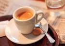 Photobaristas,  -  Coffee news, 2010 - Postcard -  C12333-1