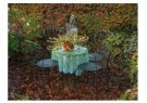 Wim Sminia  -  Sweet autumn - Postcard -  C12480-1