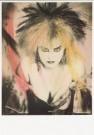 Martin Paternotte  -  Paternotte/ Punk-achtigen no.4 - Postcard -  C1910-1