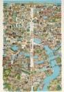 Tjalf Sparnaay (1954)  -  Amsterdam - Postcard -  C2137-1