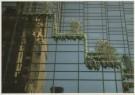 Willem de Boer  -  Boer, de/ Trump Tower - Postcard -  C2637-1