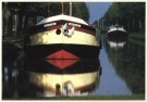 Martin Kers (1944)  -  Oude Pekela, Groningen - Postcard -  C2744-1