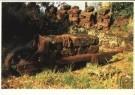 Paul Huf (1924-2002)  -  Paul Huf/Bargercompascuum, VvG - Postcard -  C2979-1
