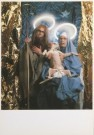 van den Beginne  -  V/d Beginne/film Theo & Thea - Postcard -  C3134-1
