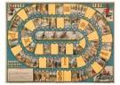 Anoniem,  -  Simplex-spel, 1930-1934 / Emrik & Binger (Haarlem, - Postcard -  C4516-1