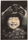 Alexandra Stonehill  -  A.Stonehill/The smile. - Postcard -  C4609-1