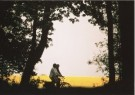 Martin Kers (1944)  -  Drouwen Drenthe - Postcard -  C4710-1