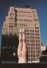 Annie Sprinkle (1954)  -  A.Sprinkle/Robert Koch - Postcard -  C5383-1