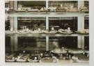 Kay Erickson  -  K.Erickson/Paris pasteries - Postcard -  C5468-1