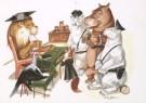 G. H. Grijseels-Visser  -  G.H. Grijseels-Visser/Untitled - Postcard -  C5719-1