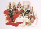 G. H. Grijseels-Visser  -  G.H. Grijseels-Visser/Untitled - Postcard -  C5724-1