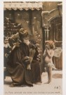 Anoniem,  -  Oude prentbriefkaart - Postcard -  C6776-1