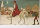 Anoniem,  -  Oude prentbriefkaart - Postcard -  C6779-1