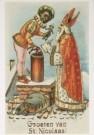Anoniem,  -  Oude prentbriefkaart - Postcard -  C6781-1