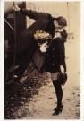 M. Macul  -  M.Macul/Last kiss - Postcard -  C6813-1
