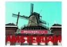 Dixie Solleveld (1942-2018)  -  Brouwery 't IJ - Postcard -  C7037-1
