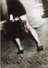 -  Zwetsloot&Hurkmans/Roses. - Postcard -  C7074-1