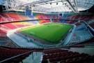 Louis van de Vuurst  -  Johan Cruijff Arena - Postcard -  C7419-1