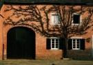 Martin Kers (1944)  -  Kerkrade, Limburg - Postcard -  C7716-1