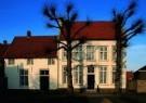 Martin Kers (1944)  -  Heusden, Brabant - Postcard -  C7758-1