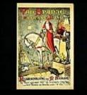 Art Unlimited  -  Prive Collectie/Art Unlimited - Postcard -  C8229-1