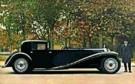 Rembrandt Bugatti (1885-1916)  -  Coupe Napoleon Roya - Postcard -  C8325-1