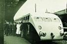 Anoniem,  -  Jean en Ettore Bugatti - Postcard -  C8327-1