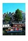 Pieter van Gaart  -  Piermochochel - Postcard -  C8412-1