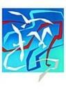 Jan Lavies (1902-2005)  -  Omslag gala programma - Postcard -  C8533-1