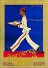 Jan Lavies (1902-2005)  -  Briefkaart Ind. resta - Postcard -  C8537-1