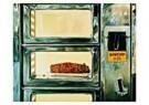Tjalf Sparnaay (1954)  -  Kroket - Postcard -  C9106-1