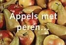 Paul Baars (1949)  -  Groenten & fruit 02 - Postcard -  C9122-1