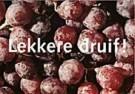 Paul Baars (1949)  -  G.Hurkm.groentefruit08 - Postcard -  C9128-1