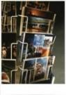 Tjalf Sparnaay (1954)  -  Holland 2000 - Postcard -  C9541-1