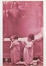 Anoniem,  -  Anoniem/Oude prentbriefkaart - Postcard -  D0622-1