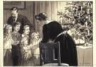 Cornelis Jetses (1873-1955)  -  Uit:De wereld in - Postcard -  D0903-1