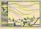 Jan Poortenaar (1886-1958)  -  Tekenaar: Jan Poortenaar - Postcard -  D1009-1