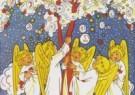 Rie Cramer (1887-1977)  -  Illustratie - Postcard -  D1086-1
