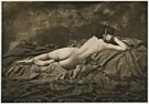 Jan Saudek (1935)  -  Saudek/ The walkman - Postcard -  F1689-1